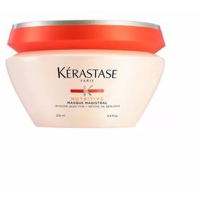 Kerastase Nutritive Magistral Mascara Masque 200ml