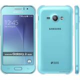 Samsung Galaxy J1 Ace Nuevos De Cajas Liberados Dual Sim 3g