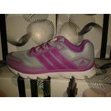 Zapatillas adidas Adiprene Y Botas Hard Court Originales!!!