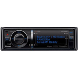 Reproductor Kenwood Excelon Kdc-x996