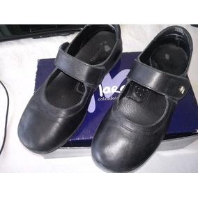 Zapatos Escolares Marcel T35 Envio Gratis