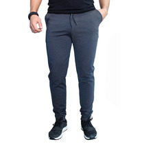 Jogger Oxford Liso