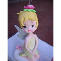 Centros De Torta Princesas Baby