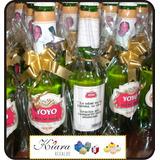 Souvenir Cervezas Personalizadas 355cc- Heineken/stella