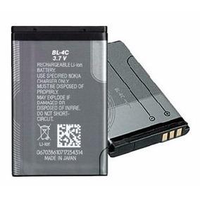 Kit Com 2 Baterias Bl-4c Compativel Com Tablet Ztc P1000