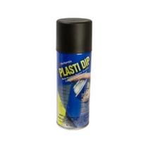 Plastidip Pintura Plastica Removible Tuning Negro Mate