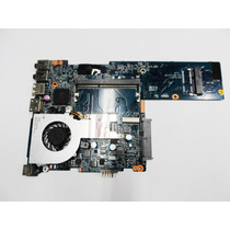 Placa Mae Netbook Philco 10c Series 6-71-w2100-d04