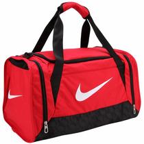 Bolsa Mala Nike Academia Pequena 44 Litros