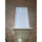 Gaveta Formica Cocina Empotrada Dowco 10x28x54cm C/corredera