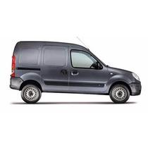 Renault Kangoo Furgon Ventas Exclusiva Para Empresas (ga)