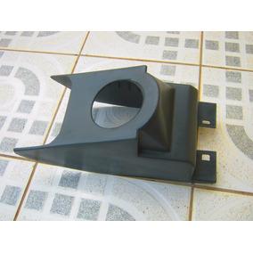 Console Cambio Daewoo Espero 2000