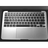 Macbook Air A1465 (2013) Placa Mala