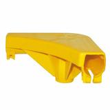 Repuesto Esquinero Simple Unipat Pileta Lona Caño 1 1/4 32mm