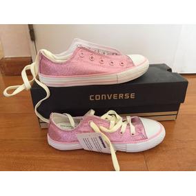 Zapatillas Converse - Nuevas