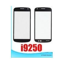 Gorilla Glass / Vidrio Frontal Samsung Galaxy Nexus I9250