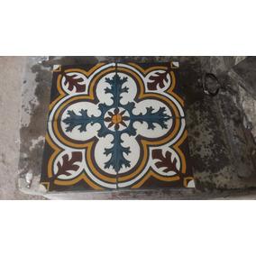 Mosaico Calcareo Personalizado Hacemos Tu Diseño Consultanos