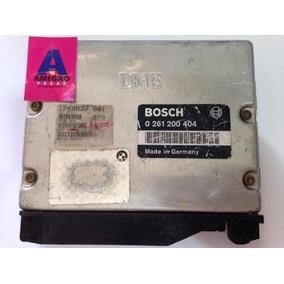 Modulo Injeção Bmw 325i 1992 Á 1998 0261200404 Bosch Orig.