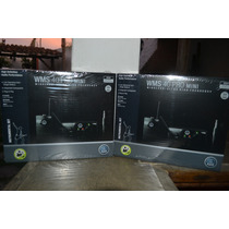 Akg Wms40 Mini Set Inalambrico Para Instrumento Musicales