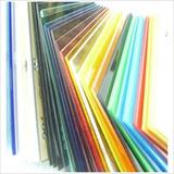 Acrilico 100 % 5 Mm Placa 100x200 Cm Venta Por Unidad