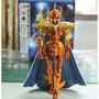 Myth Cloth Dragon Marino Ex Kanon Galactic Nebula Preventa