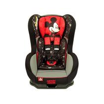 Dispositivo Retenção Infantil Disney Cosmo Sp Mickey Mouse