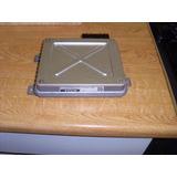Modulo Inyeccion Ecu Electronico Mkc13480 Rover 216