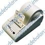 Balanza-impresoras Termicas (etiqueta Auto-adhesiva)