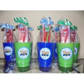 Souvenirs aniversario de casados vasos y tazas en - Decorar vasos plasticos para cumpleanos ...