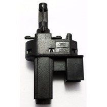 Interruptor Sensor Pedal Embreagem Ford Focus 1.6 2.0 09/13
