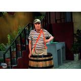 El Chavo Del 8 Colecciòn Especial En Dvd En Español Latino