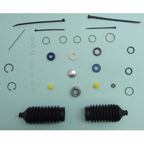 Reparo Direcao Hidraulica Uno Turbo Cx Trw