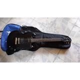 Guitarra Eléctrica Epiphone Sg Special