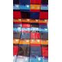 Libreta Brugge X 144 Hojas 100 Gramos Bolsillo Expandible