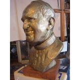 Papa Francisco Escultura, Escultura, Arte, Religion, Iglesia