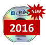 Catalogo Electronico Partes Chevrolet Epc Global Epc4 2016