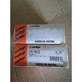 Anillos De Motor Chevrolet Monza 1.8l A 0.30