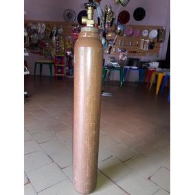Alquiler Garrafa De Gas Helio 1,5m3 - Local En Villa Urquiza