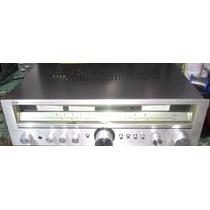 Receiver Ccé Model Sr 5050