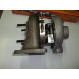 Turbo T3 T4 Gol R 18 Fiat Schwitzer 2ls Oferta!