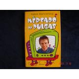 Mercado De Pulgas. Pablo Marcovsky. Nuevo, Envio Gratis