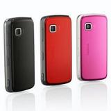 Carcasa Nokia 5230 Completa Grado 1 Aaa