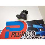 Tensor Poli V Mercedes C-180 C-200k 2010 A2712000270