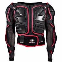 Colete Ims Integral Motocross Trilha Enduro