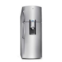 Refrigerador No Frost Ge Rgp400znux 2 Puert Envío Gratis Rm