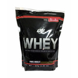 Proteina On Whey 1.85 Lb (27 Srvs) Sabor Chocolate