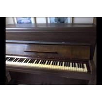 Piano Sandoli - Única Dona