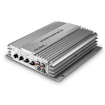 Modulo Powerpack Pm-2528 1200watts