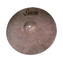 Prato Efeito 14 Soultone Natural Series Snch 14
