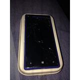Htc Windows Phone 8x 16g