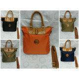 Catalogo Pdf Carteras Bandoleros Monederos Mk Longchamp Etc